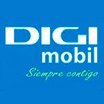Digimobil Distribuidor Oficial