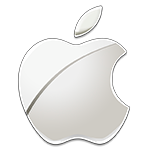 Reparar Apple Iphone