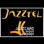 Jazztell jazzcard