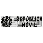 República móvil Distribuidor Oficial